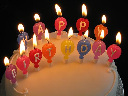 بالصور صور عيد ميلاد , اليوم عيدك هيس واطفي الشموع 31 4