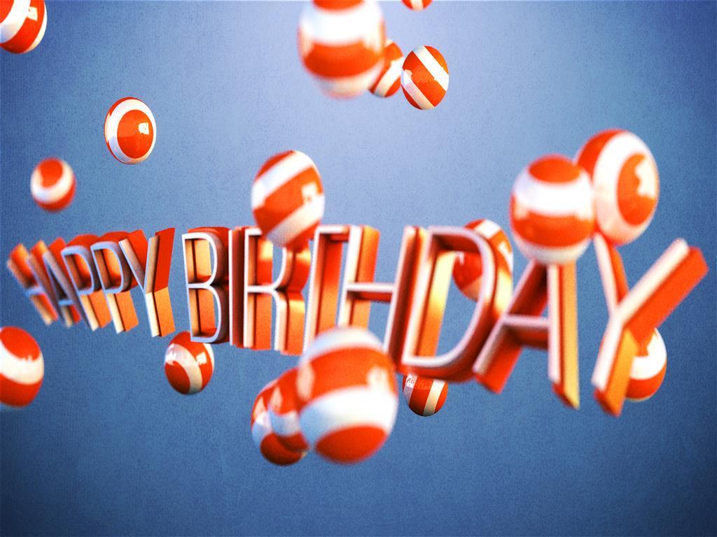 بالصور صور عيد ميلاد , اليوم عيدك هيس واطفي الشموع 31 7