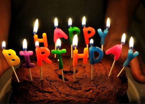 بالصور صور عيد ميلاد , اليوم عيدك هيس واطفي الشموع 31