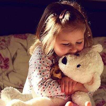 بالصور صور اطفال جميله , لقطات رائعة لبنات واولاد في قمة الشقاوة 40 2