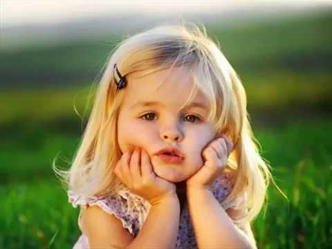 بالصور صور اطفال جميله , لقطات رائعة لبنات واولاد في قمة الشقاوة 40 7