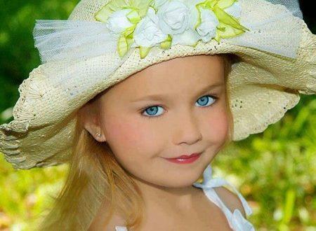 صورة صور اطفال جميله , لقطات رائعة لبنات واولاد في قمة الشقاوة