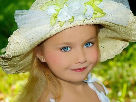 بالصور صور اطفال جميله , لقطات رائعة لبنات واولاد في قمة الشقاوة 40