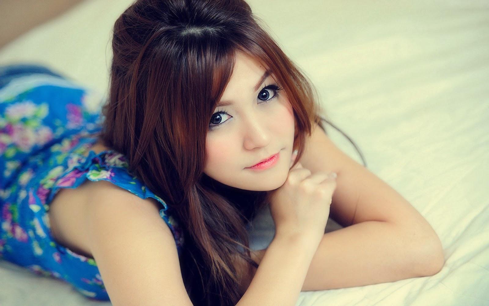 صوره اجمل صور بنات , تذكري دائما ان الجمال الطبيعي هو جمال الروح