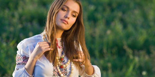 صورة اجمل صور بنات , تذكري دائما ان الجمال الطبيعي هو جمال الروح