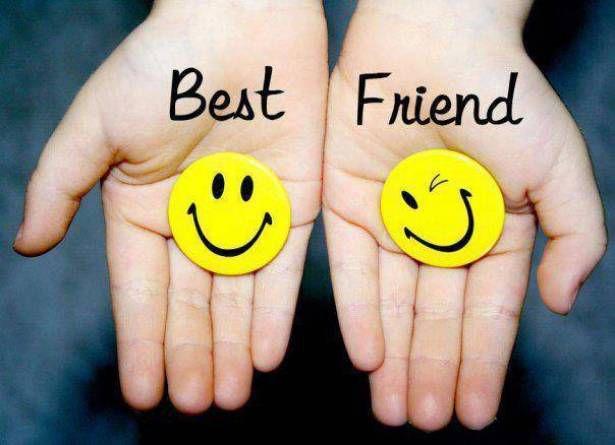 بالصور صور عن الاصدقاء , اتعلم واعرف اية هي الصدقائة 44 4