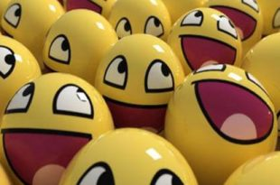 صوره صور عن الفرح , ابحث عن الابتسامة تجد السعادة امامك