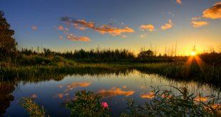 صوره صور طبيعة hd , حلاوة الاماكن التي تبهرك لروعتها