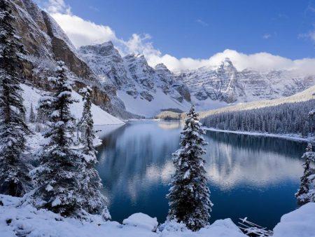 بالصور صور فصل الشتاء , غير خلفية موبيلك حسب البرد 56 3