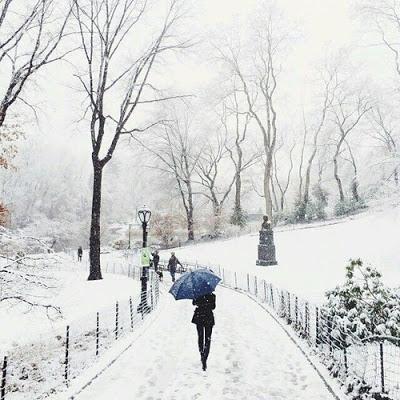 بالصور صور فصل الشتاء , غير خلفية موبيلك حسب البرد 56 4