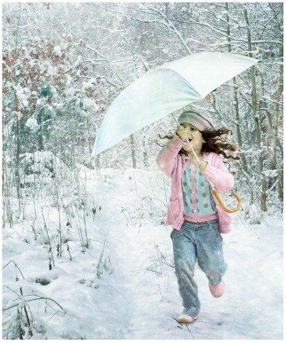 بالصور صور فصل الشتاء , غير خلفية موبيلك حسب البرد 56 6