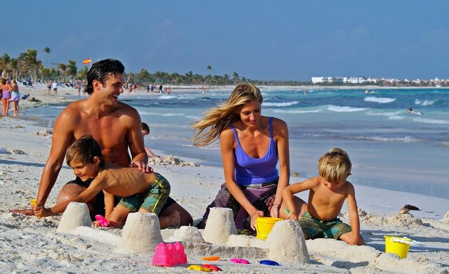 صوره صور فصل الصيف , المرح و الاجازة و البحر يجتمعان للمتعة