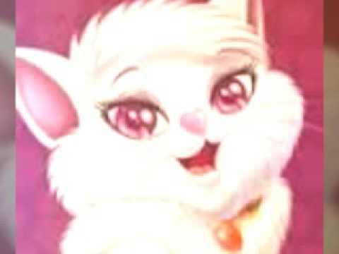 بالصور صور لولو كاتي , القطة البيضة الدلوعة صديقة الاطفال 59 2