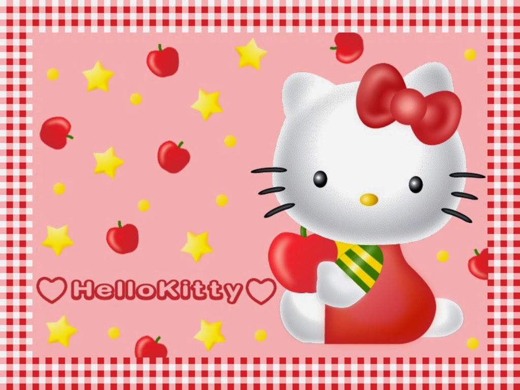 بالصور صور لولو كاتي , القطة البيضة الدلوعة صديقة الاطفال 59 5