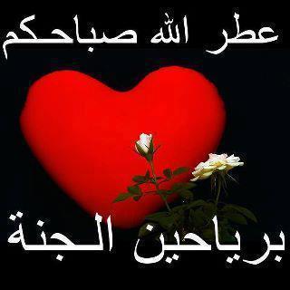 بالصور صور صباح الخير حبيبي , صبح علي حبيبك بطريقة تسعد قلبة 60 2