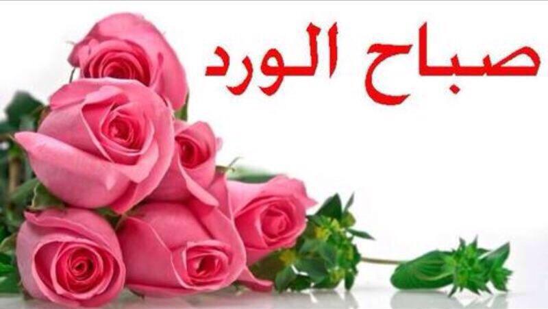 بالصور صور صباح الخير حبيبي , صبح علي حبيبك بطريقة تسعد قلبة 60 7