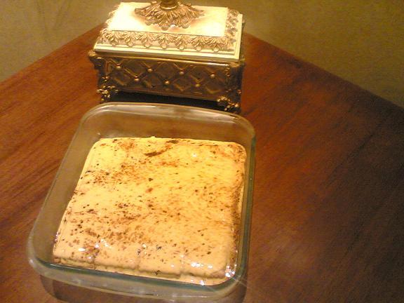 هذي الوصفة سهلة ولذيذه يمديكم تسوونها لزوارتكم اليوم Padgram Yummy Food Dessert Cooking Recipes Desserts Sweets Recipes