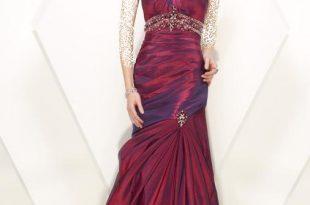 صور فستان فرح فى مصر , هذه الفساتين للزواجات الافراح والا بلاش