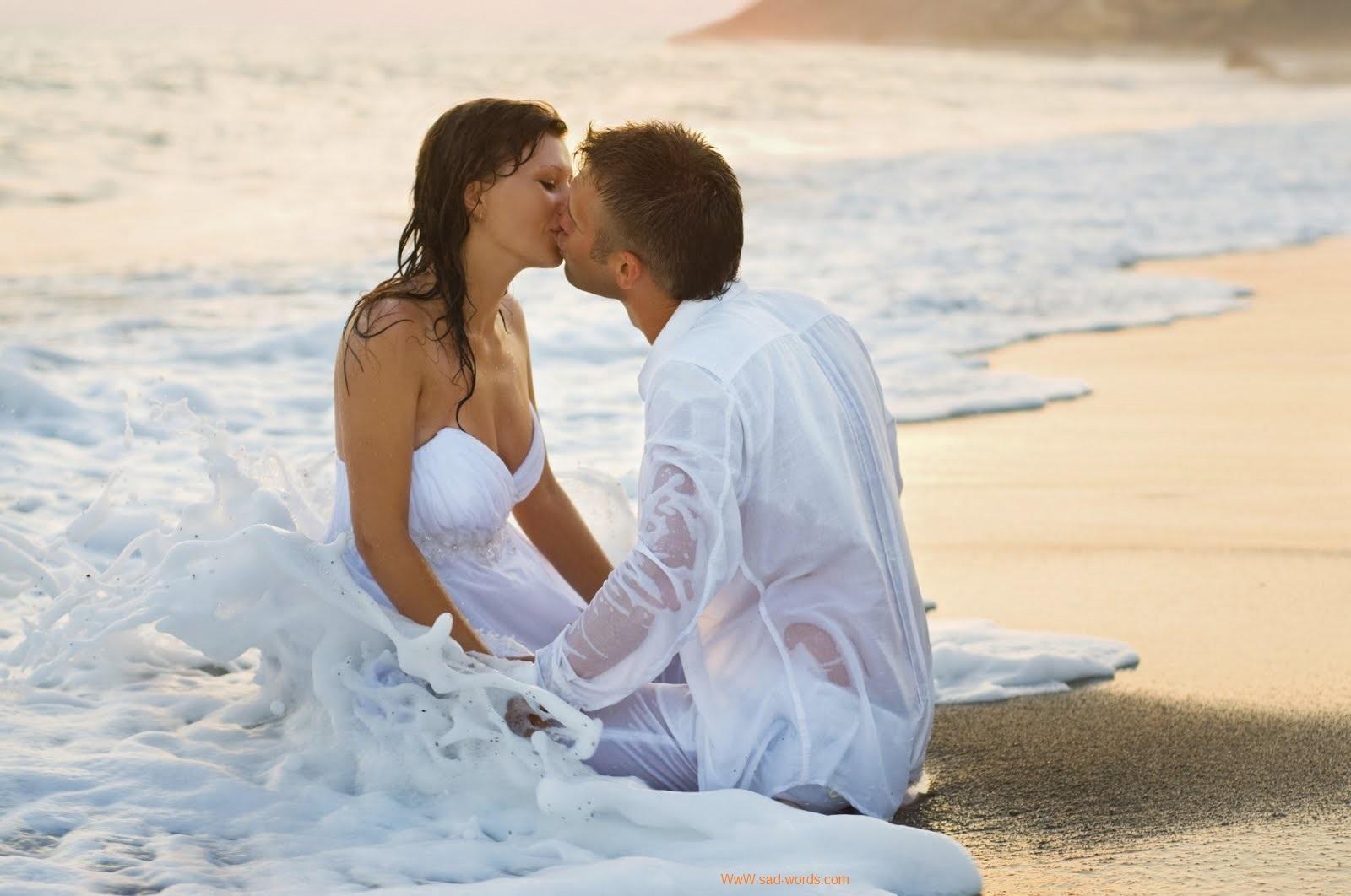 بالصور صور اجمل قبلة ساخنة على مستوى العالم صور قبلات رومانسية جد 2019 116 3
