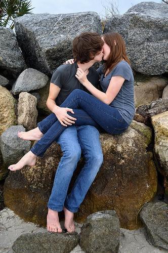 بالصور صور اجمل قبلة ساخنة على مستوى العالم صور قبلات رومانسية جد 2019 116 5