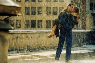 صوره صور اجمل قبلة ساخنة على مستوى العالم صور قبلات رومانسية جد 2018