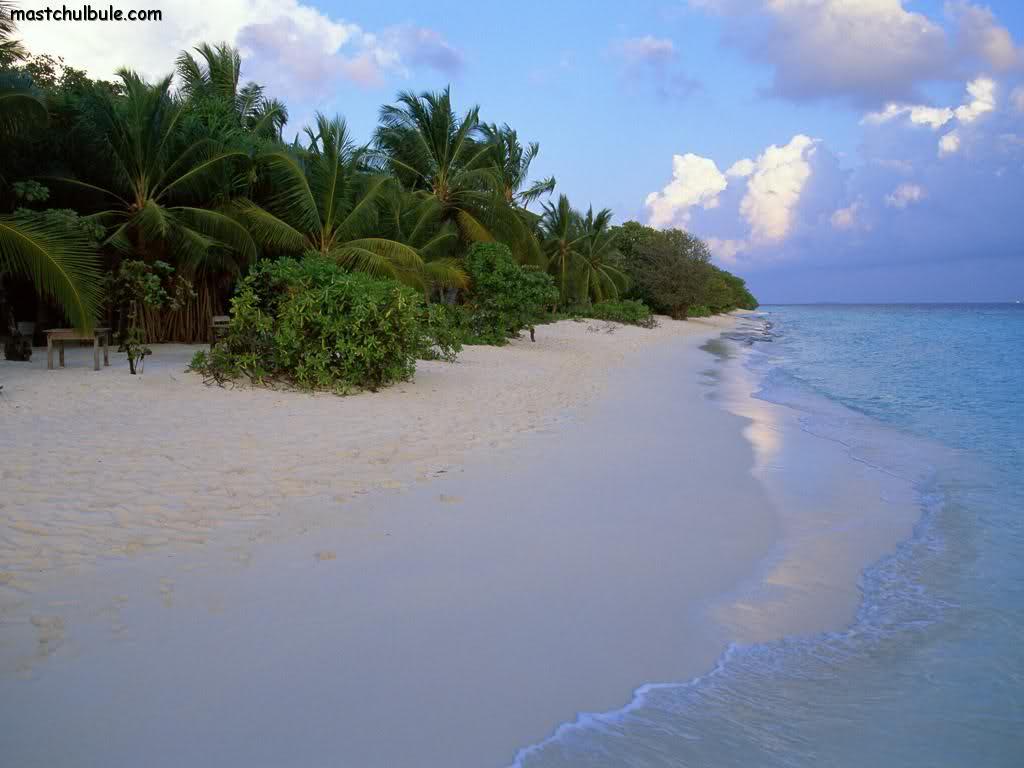 بالصور اجمل صور لجزر المالديف الساحرة , شواطئ جزر المالديف بالصور 158 2