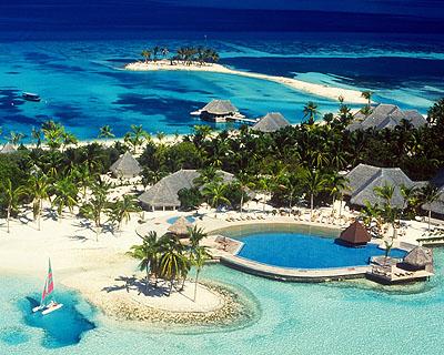 بالصور اجمل صور لجزر المالديف الساحرة , شواطئ جزر المالديف بالصور 158 4