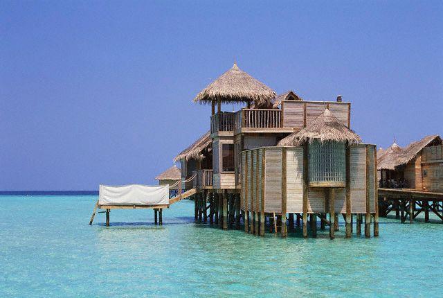 بالصور اجمل صور لجزر المالديف الساحرة , شواطئ جزر المالديف بالصور 158 5