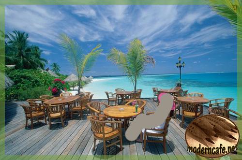 بالصور اجمل صور لجزر المالديف الساحرة , شواطئ جزر المالديف بالصور 158 6