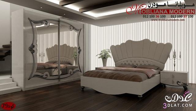 بالصور ديكور جبس غرف نوم كويتية , تشكية غرف كويتية فخمة 173 2