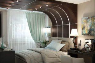 صورة ديكور جبس غرف نوم كويتية , تشكية غرف كويتية فخمة