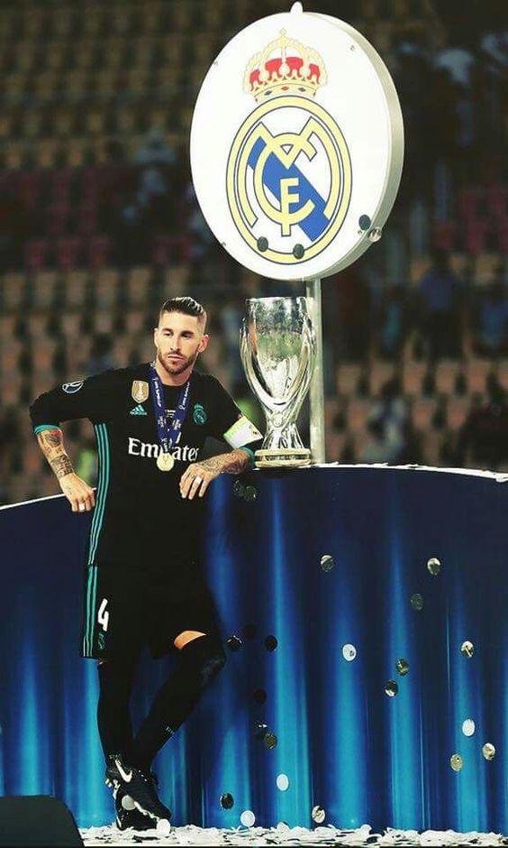 نتيجة بحث الصور عن خلفيات ريال مدريد 2019