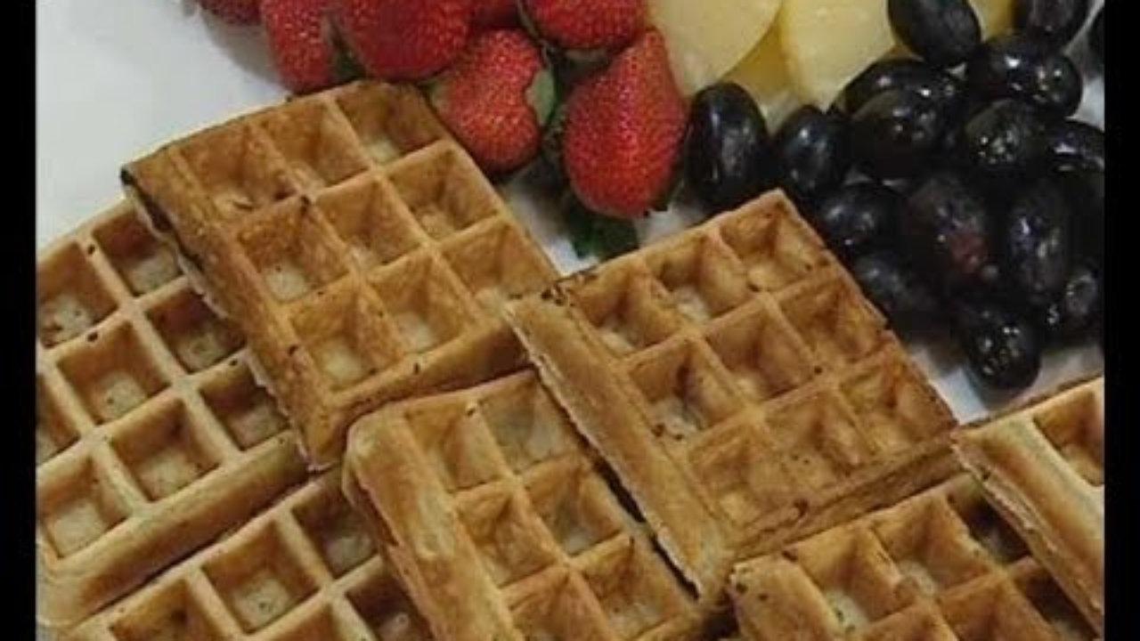 صوره حلويات من مطبخ منال العالم بالصور , حلو مميزة جدا و لذيذ
