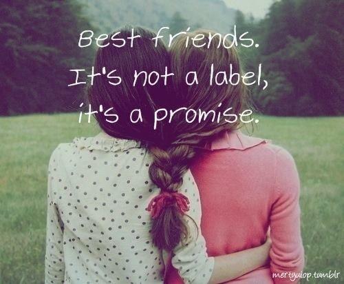 بالصور صور عن الصداقة , اجدد كلمات مكتوبة عن الاصحاب 279 6