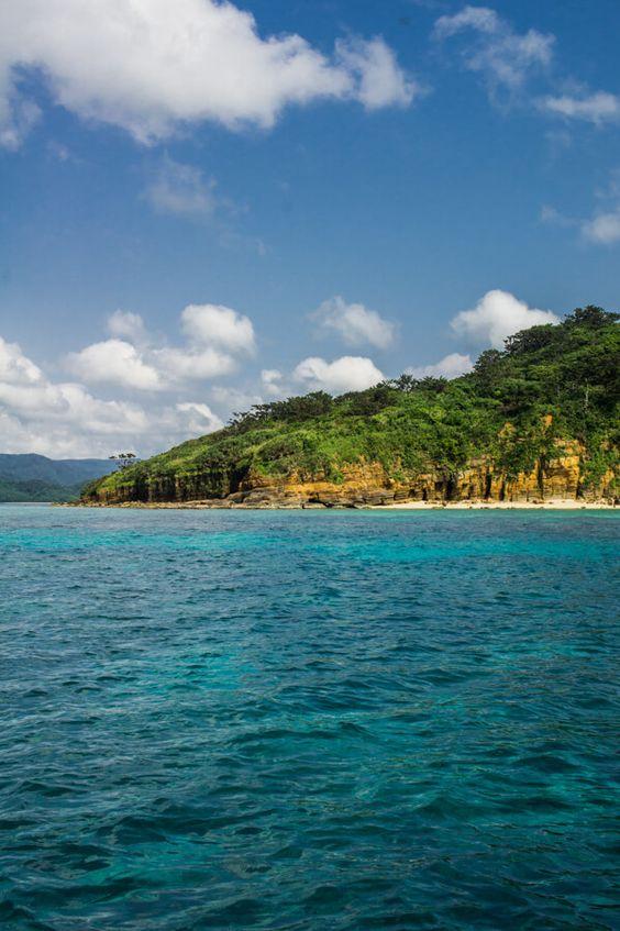بالصور صور بحر جميلة , مناظر من الطبيعة HD 280 8