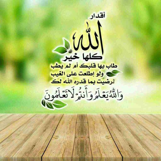 بالصور صور دينيه , اسلاميات متنوعة على الفيسبوك 283 3