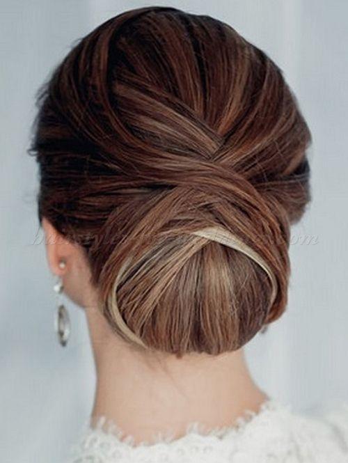 بالصور صور قصات شعر , تسريحات للبنات للشعر الطويل 290 1