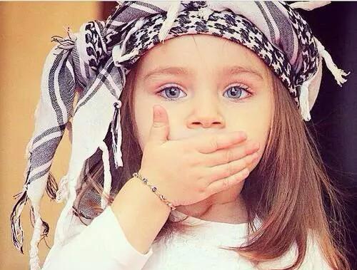 صورة صور رمزيات اطفال , صور اطفال جميلة