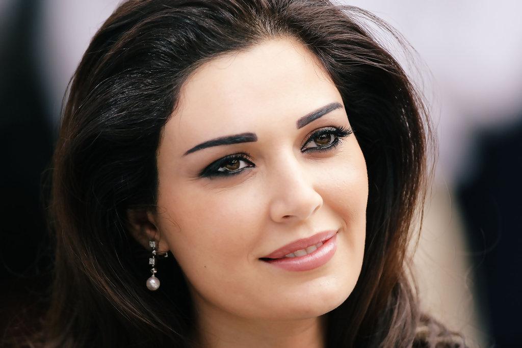 صور صور جميلات العرب , ممثلات من اصول عربية