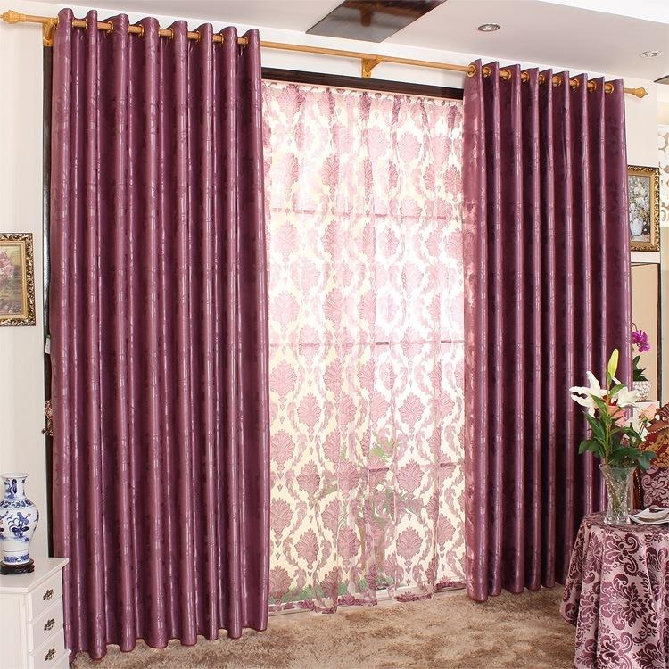 صور صور ستائر غرف نوم , ستائر علي الموضة 2108