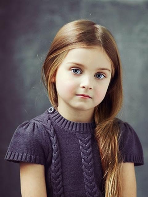 بالصور صور كشخه بنات , خلفيات اطفال فتيات روعة 1008 4