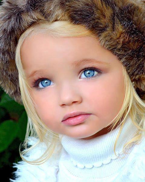بالصور صور كشخه بنات , خلفيات اطفال فتيات روعة 1008 8