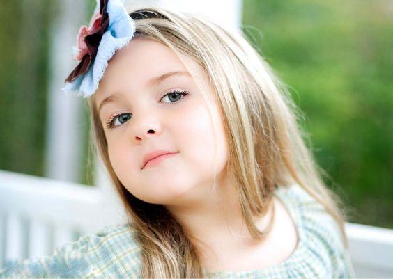 بالصور صور كشخه بنات , خلفيات اطفال فتيات روعة 1008 9