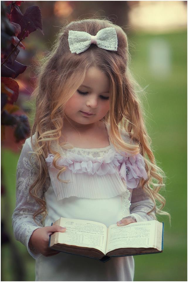 بالصور صور كشخه بنات , خلفيات اطفال فتيات روعة 1008