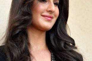 بالصور صور كاترينا كيف , خلفيات الممثلة الهندية 1010 9 310x205