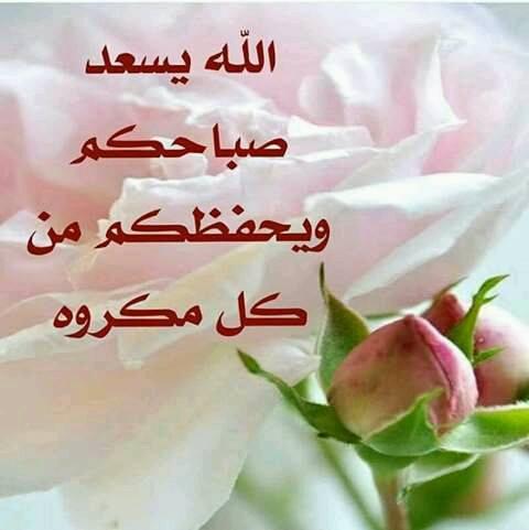 بالصور صور صباح الخير , رمزيات جميلة مكتوب عليها صباح الخير 1034 1