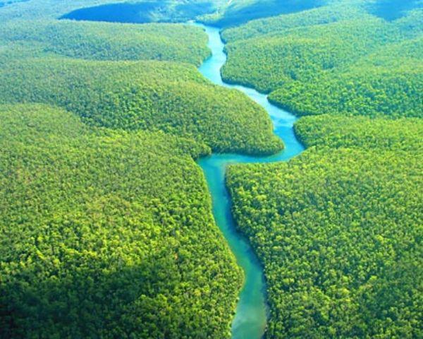 صوره صور نهر , صور لاجمل انهار العالم