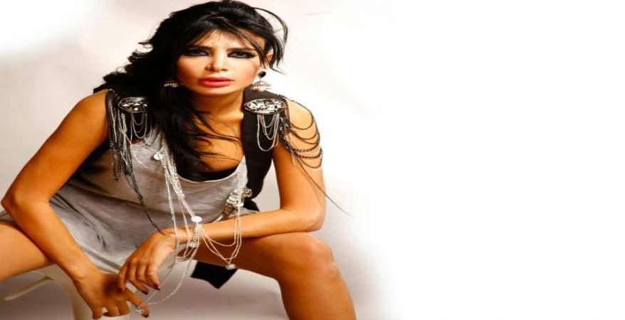 صورة صور ماريا , شاهد اروع طلات المطربة ماريا اللبنانية