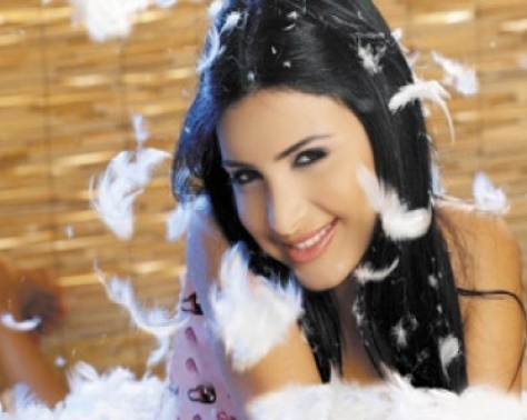 sexy armenian girls