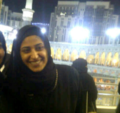 صوره صور شوجي , شاهدوا الممثلة والمذيعة الكويتية شوجي الهاجري